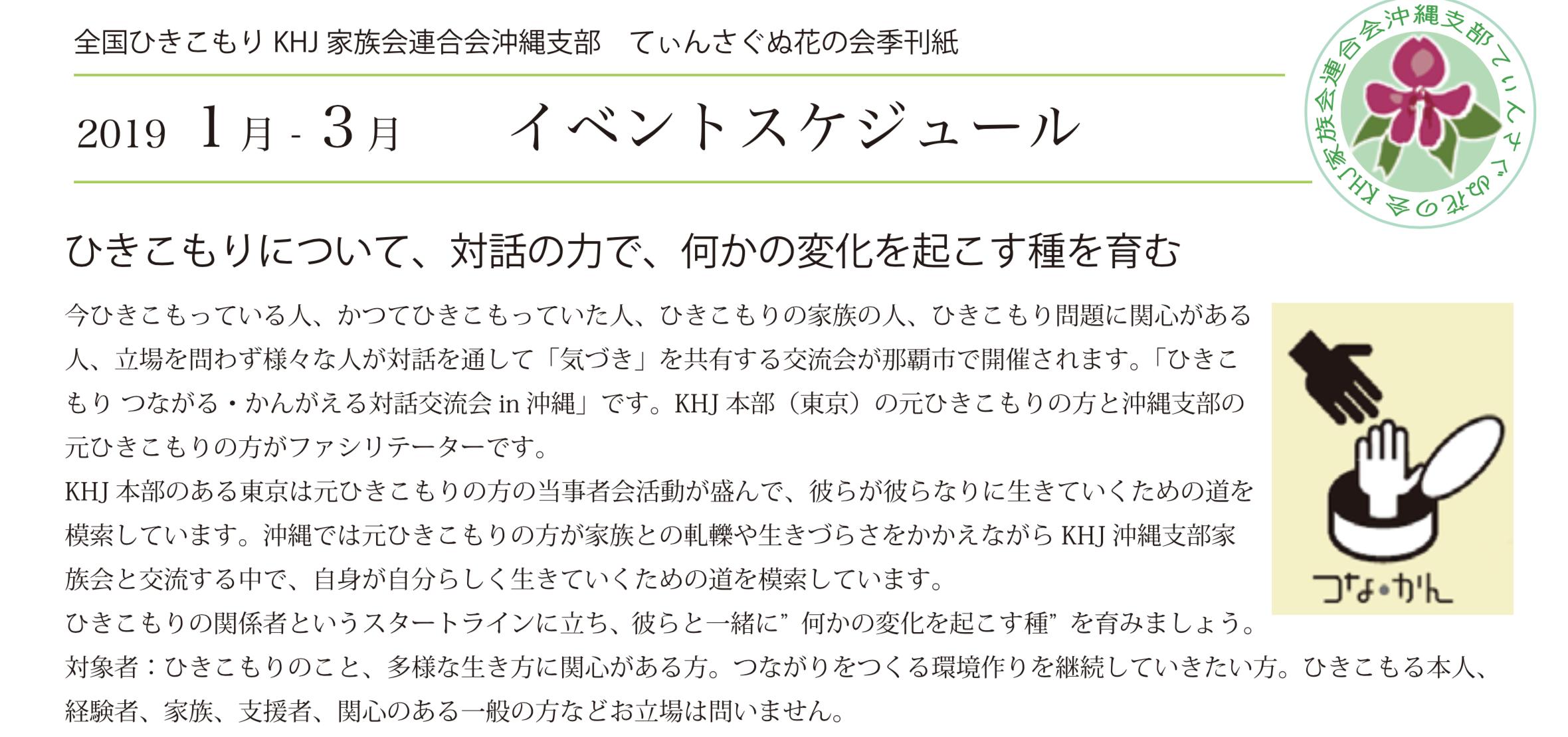 Tsushin201901top